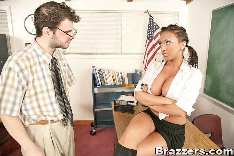 static brazzers scenes 2908 preview img 05