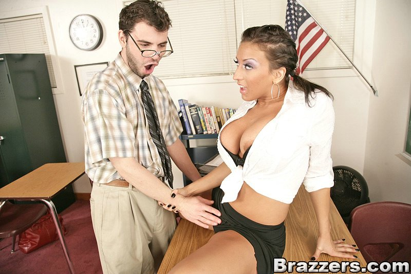 static brazzers scenes 2908 preview img 06