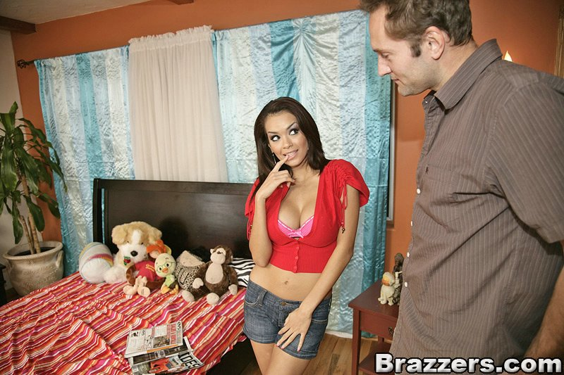 static brazzers scenes 2909 preview img 08