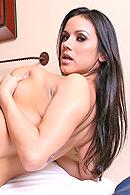 Top pornstar Nadia Styles, Derrick Pierce