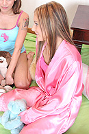 Autumn Skye, Chris Strokes XXX clips