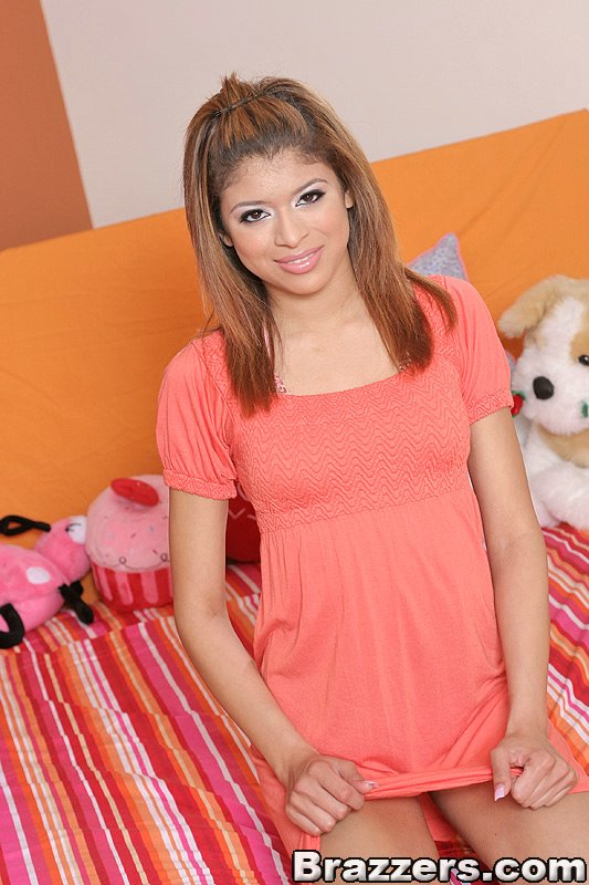static brazzers scenes 2924 preview img 01