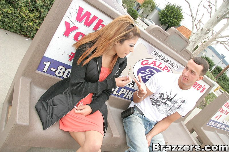static brazzers scenes 2924 preview img 05