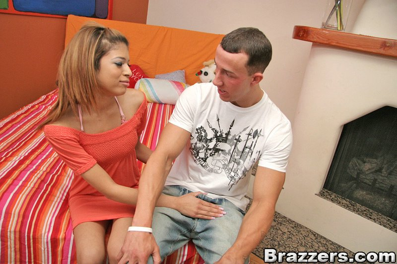 static brazzers scenes 2924 preview img 07