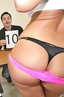 brazzers Blowjob (Double) porn videos