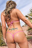 Trina Michaels, Jordan Ash XXX clips