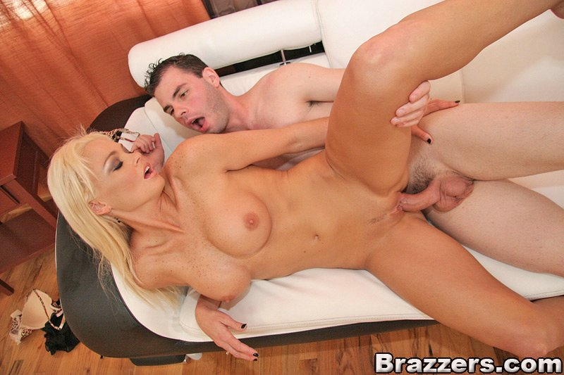 static brazzers scenes 2951 preview img 12