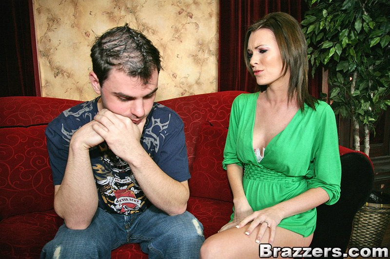 static brazzers scenes 2964 preview img 05