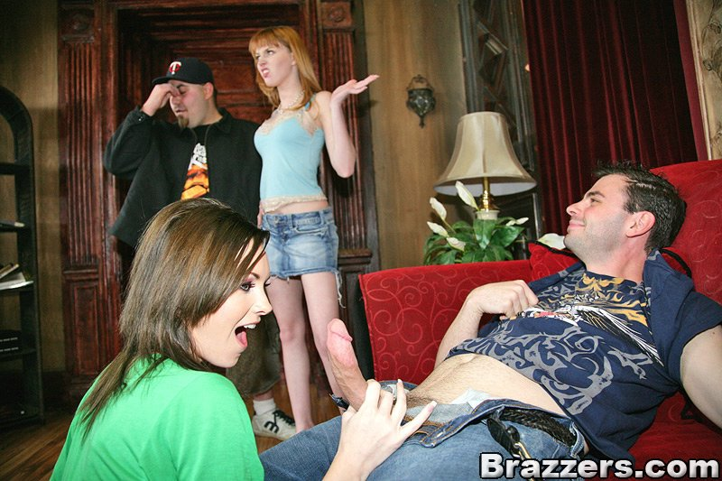static brazzers scenes 2964 preview img 06