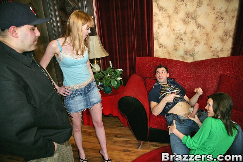 static brazzers scenes 2964 preview img 07