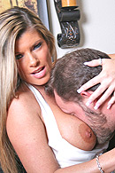 Alec Knight, Kristal Summers on brazzers