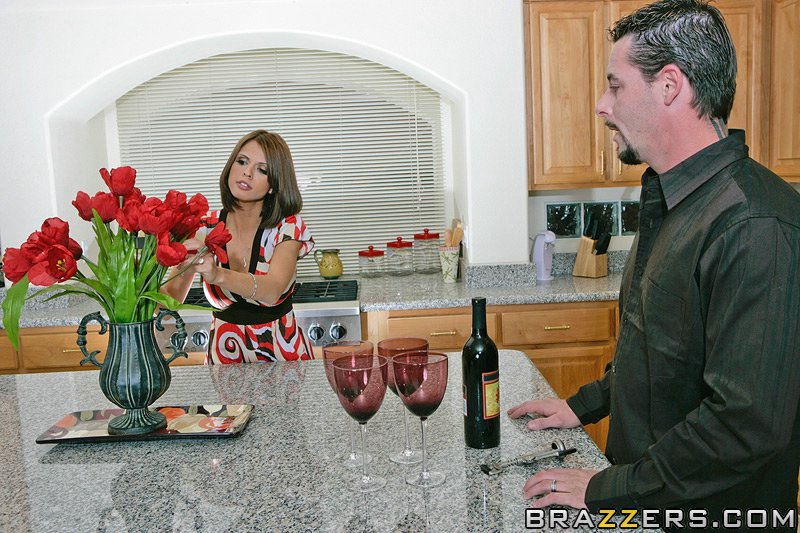 static brazzers scenes 2976 preview img 04