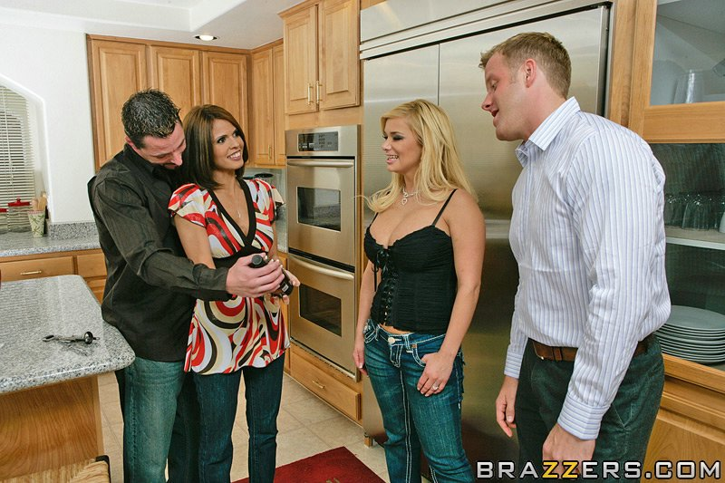 static brazzers scenes 2976 preview img 05