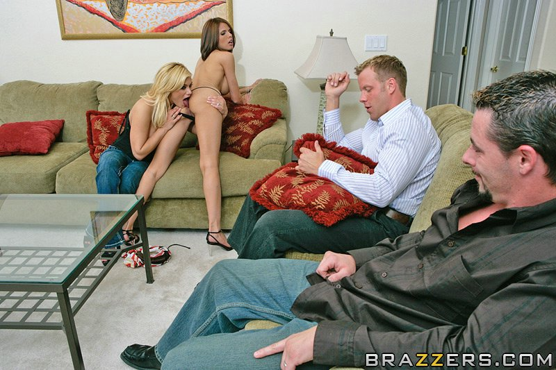 static brazzers scenes 2976 preview img 06