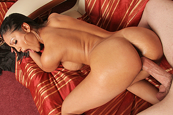 PornstarsLikeItBig.com &#8211; Priya Anjali Rai &#8211; Big Cock Kama Sutra