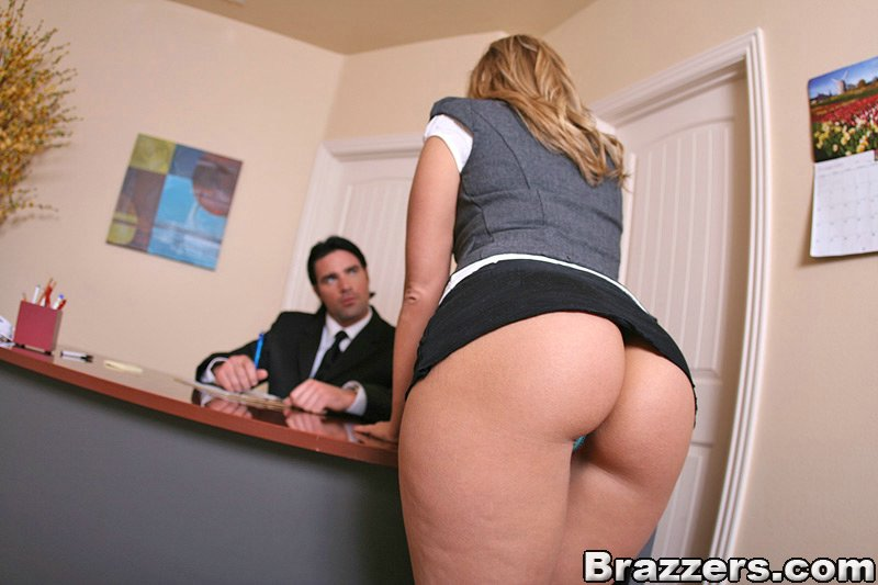 static brazzers scenes 2994 preview img 05