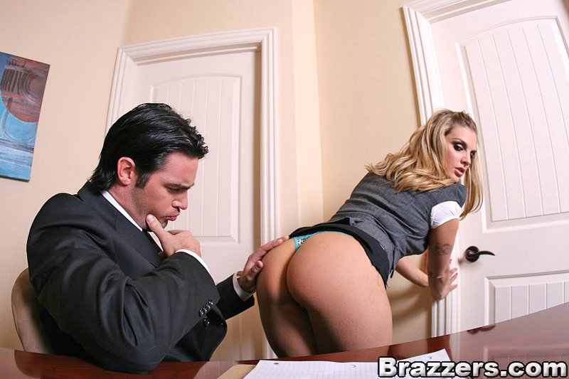 static brazzers scenes 2994 preview img 06