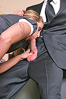 Spanking- Pussy Licking HQ pics