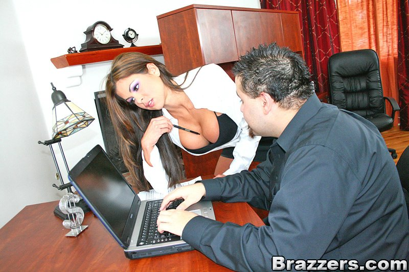 static brazzers scenes 2996 preview img 04