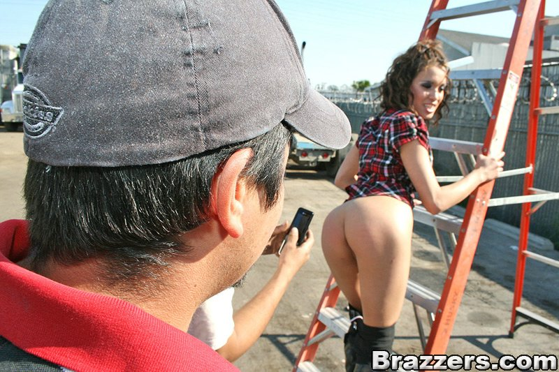 static brazzers scenes 2997 preview img 05