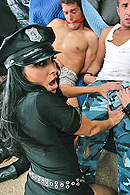 Brazzers porn movie - Milfland Security