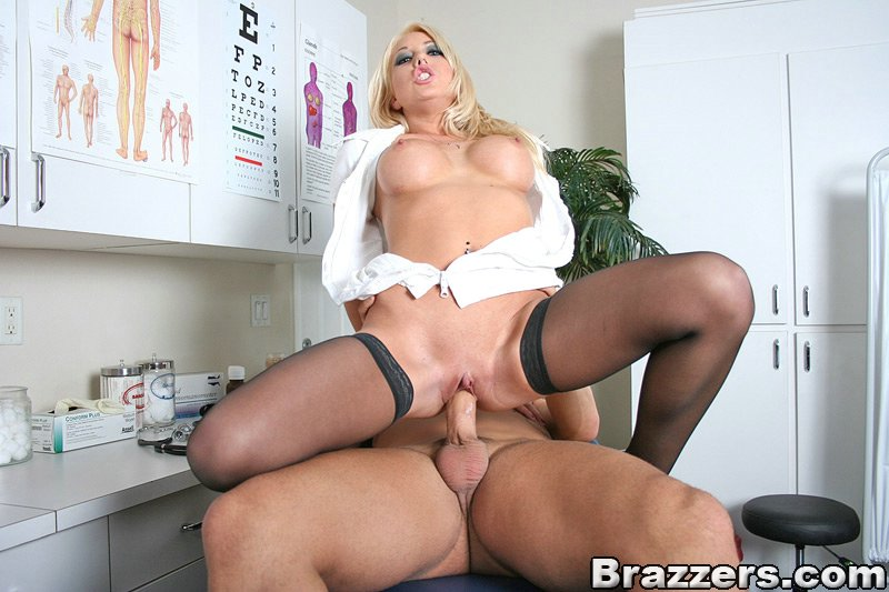 static brazzers scenes 3009 preview img 12
