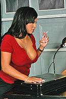 Mariah Milano, Jordan Ash XXX clips