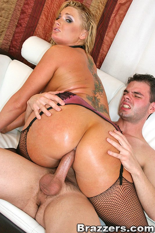 Joven rubia sex mpegs