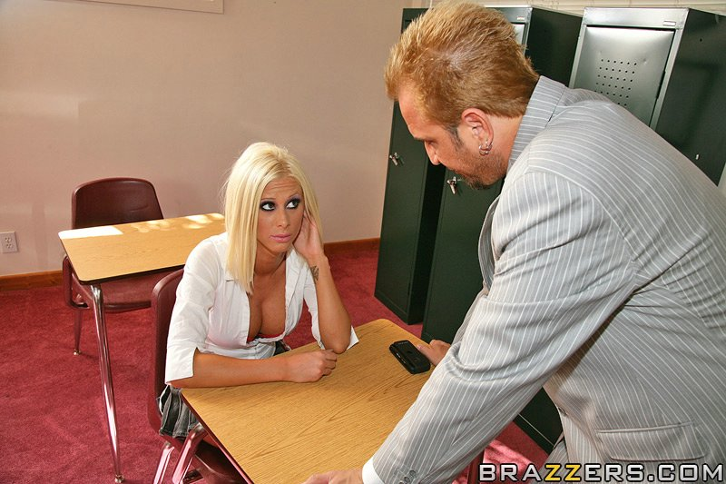 static brazzers scenes 3015 preview img 05