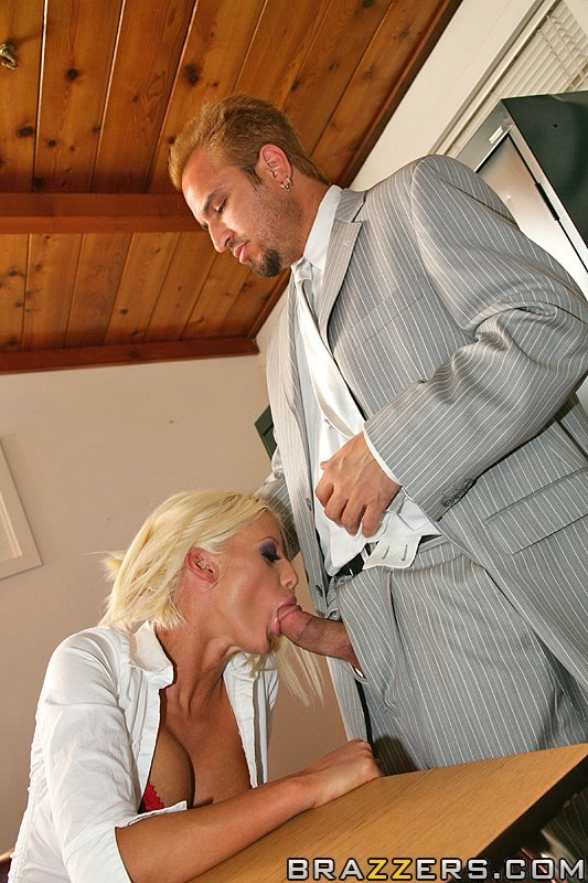 static brazzers scenes 3015 preview img 07