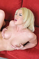 Brazzers HD video - My Best Friend's Wife... The Payback