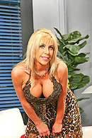 In Need of Big Tits sex video