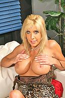 HD porn video In Need of Big Tits