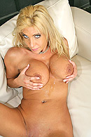 brazzers.com high quality pictures of Johnny Sins, Misty Vonage
