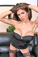 HD porn video Little Dick = Mood Swings