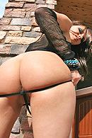 Missy Stone, Derrick Pierce XXX clips