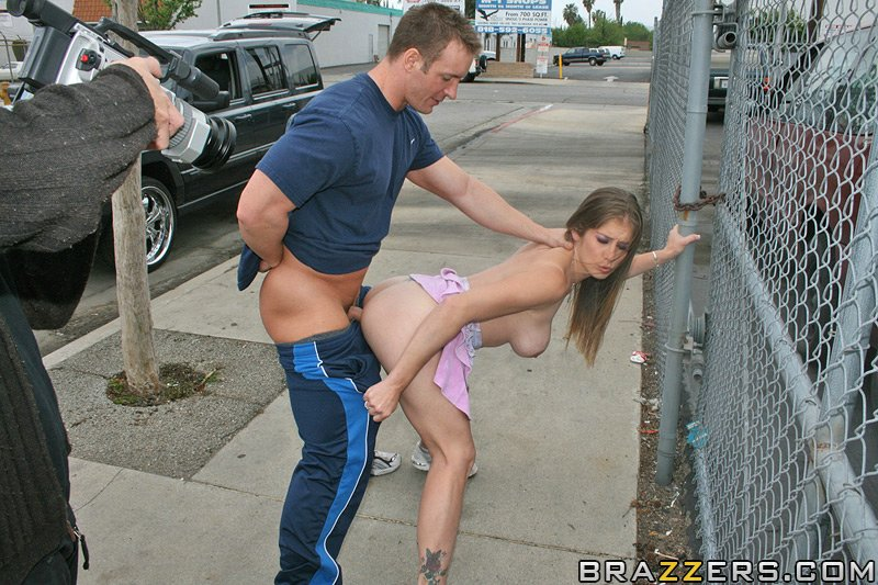 static brazzers scenes 3043 preview img 11