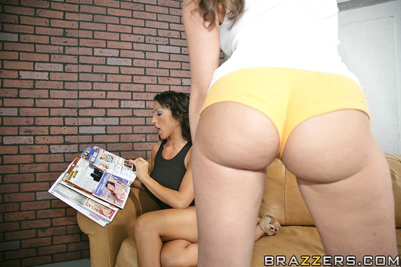 static brazzers scenes 3050 preview img 05