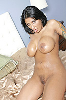 brazzers.com high quality pictures of Ralph Long, Ricki Raxxx