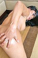 Brazzers HD video - 1-800-BIG WET BUTTS