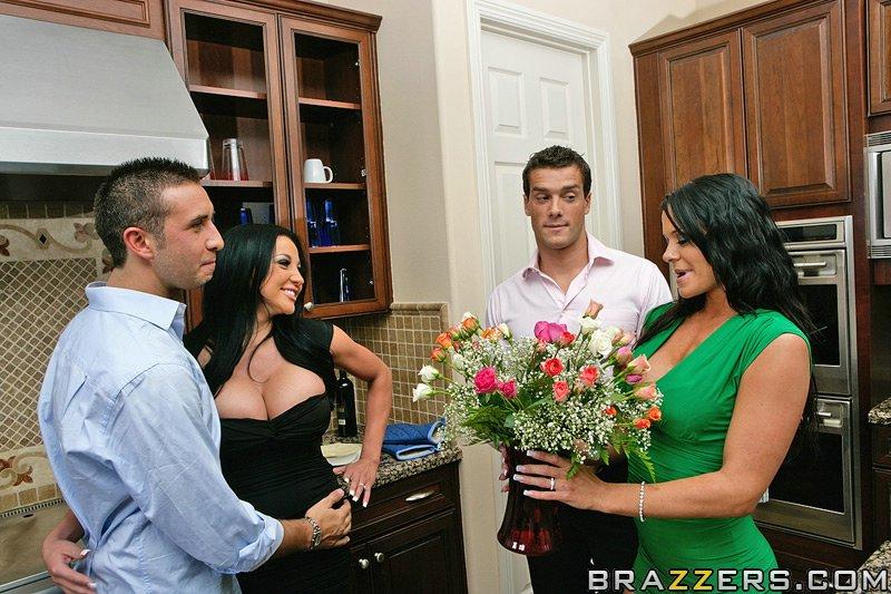 wifes savannah