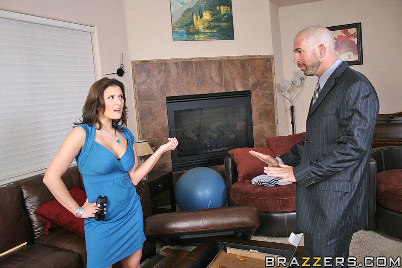 static brazzers scenes 3073 preview img 05