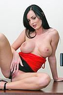 Top pornstar Melissa Lauren, Keiran Lee