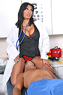 Brazzers porn movie - Pussy to Mouth Resuscitation