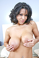 brazzers.com high quality pictures of Jarod Diamond, Sienna West