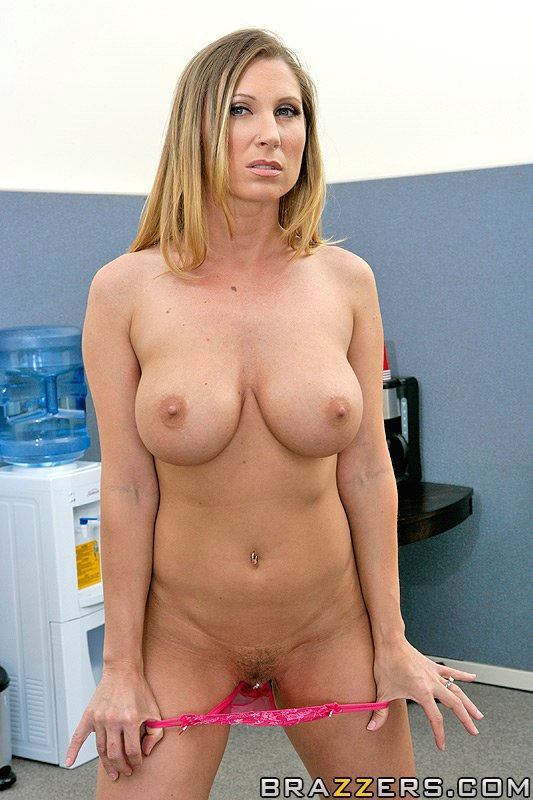 static brazzers scenes 3101 preview img 03