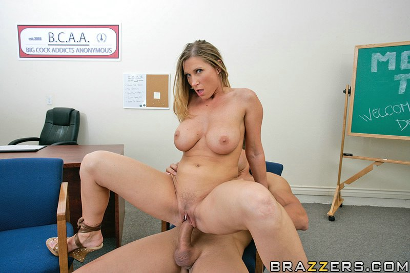 static brazzers scenes 3101 preview img 14