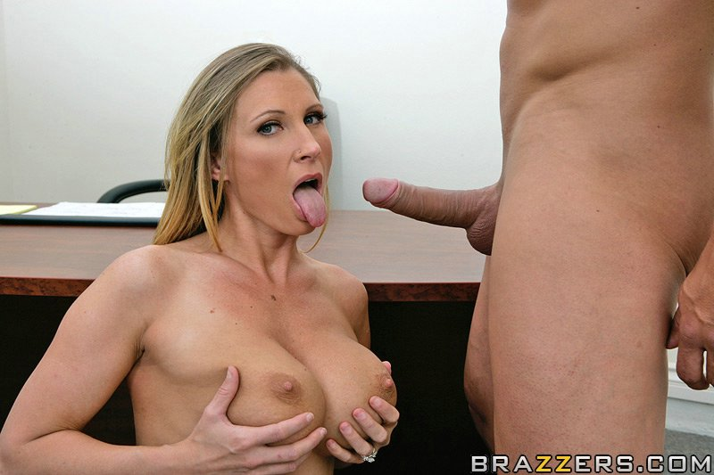 static brazzers scenes 3101 preview img 15