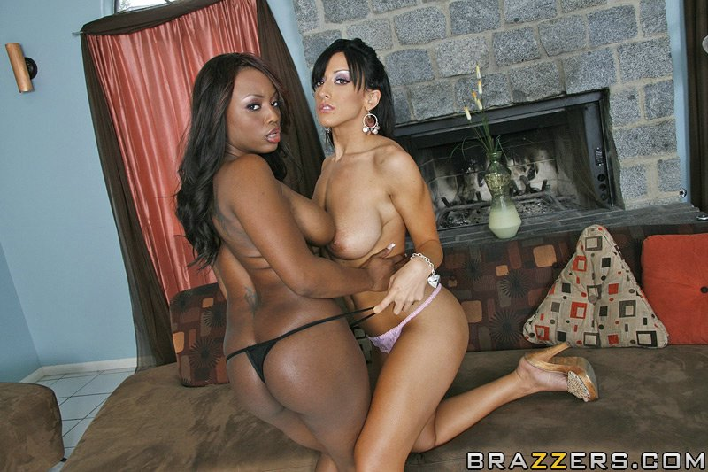 Jada fire wife swap