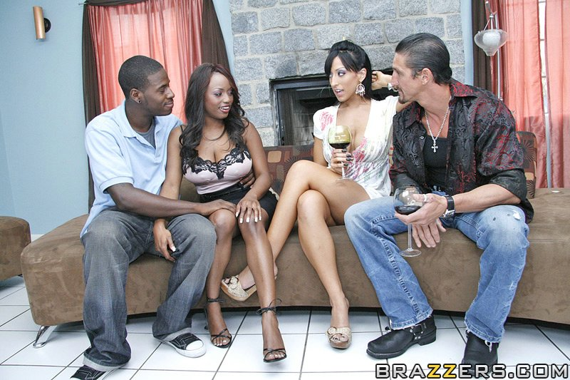 static brazzers scenes 3111 preview img 05